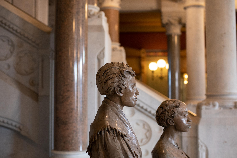 190201 AH capitol tour-3